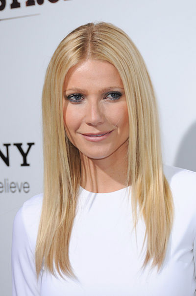 Gwyneth Paltrow sera une accro au sexe dans Thanks for Sharing